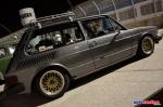 carros-sambodromo-antes-formula-indy-02-04-2013-014