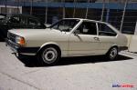 carros-sambodromo-antes-formula-indy-02-04-2013-016