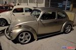 carros-sambodromo-antes-formula-indy-02-04-2013-019