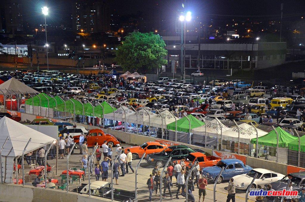 carros-sambodromo-sp-auto-show-indy-300-abril-2013-003