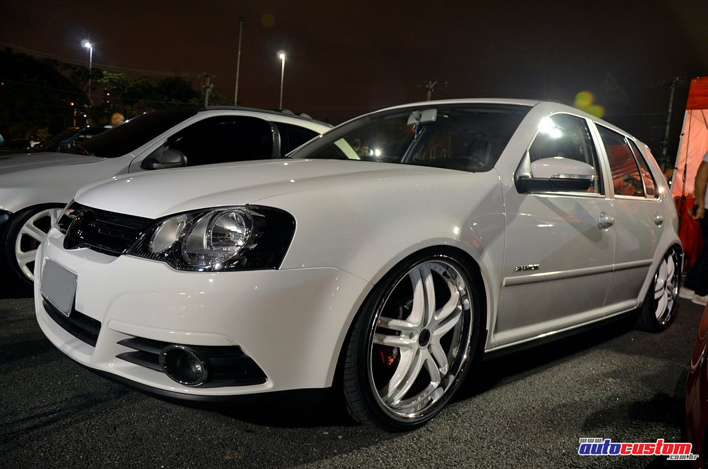 carros-sambodromo-sp-auto-show-indy-300-abril-2013-040