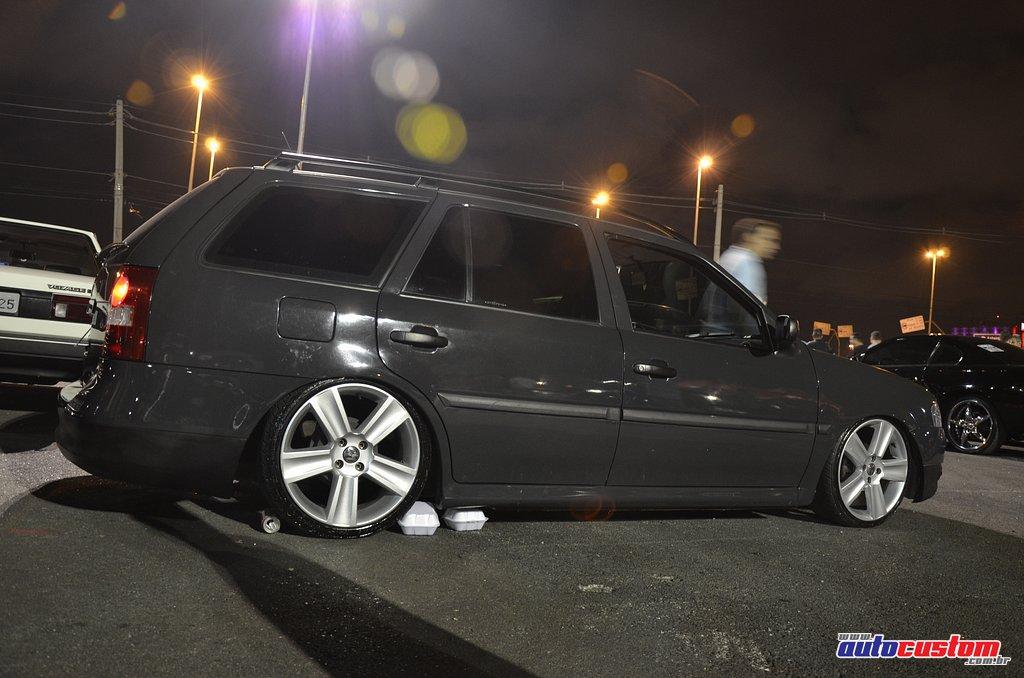 carros-sambodromo-sp-auto-show-indy-300-abril-2013-050