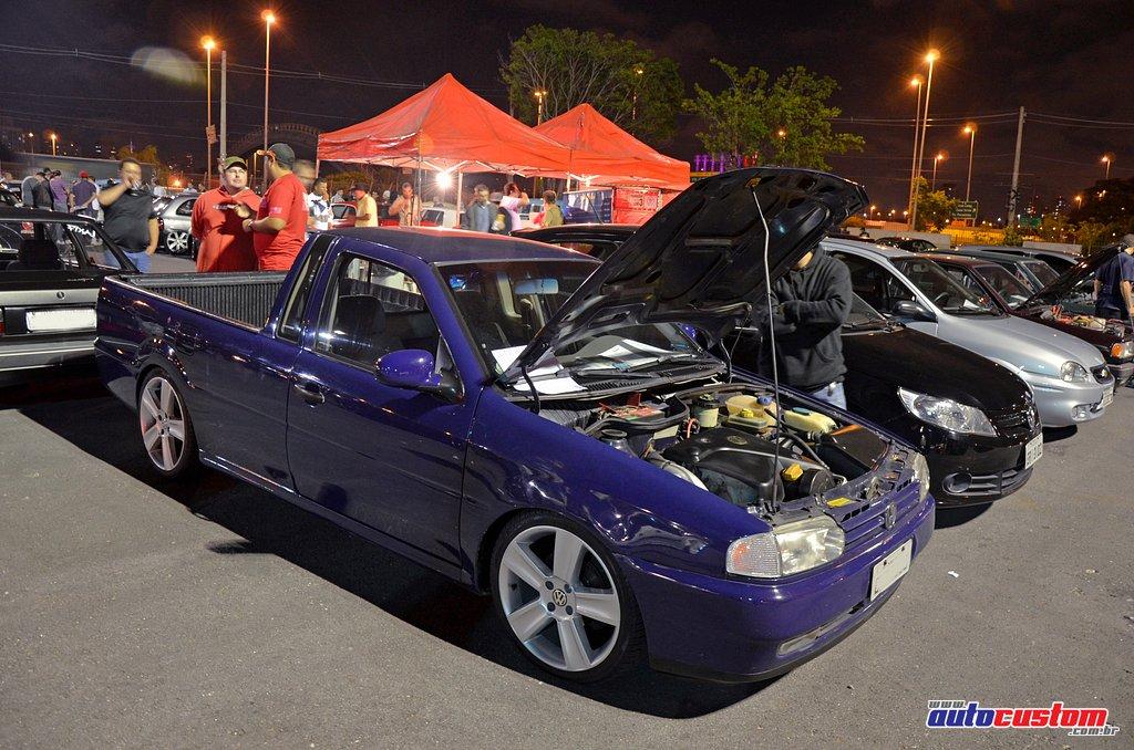 carros-sambodromo-sp-auto-show-indy-300-abril-2013-058