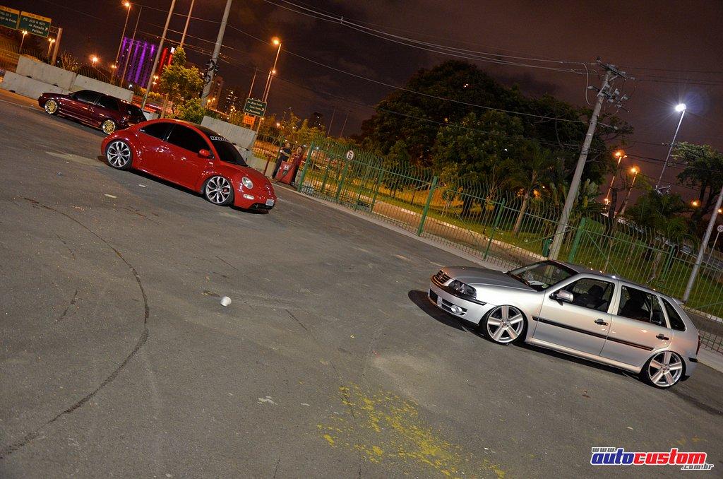 carros-sambodromo-sp-auto-show-indy-300-abril-2013-062