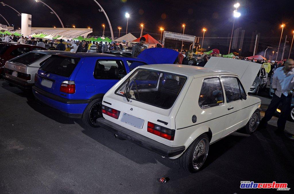 carros-sambodromo-sp-auto-show-indy-300-abril-2013-068