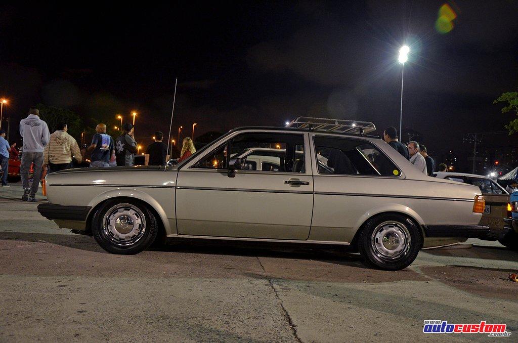 carros-sambodromo-sp-auto-show-indy-300-abril-2013-076