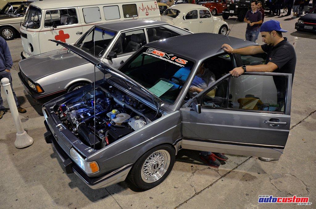 carros-sambodromo-sp-auto-show-indy-300-abril-2013-082