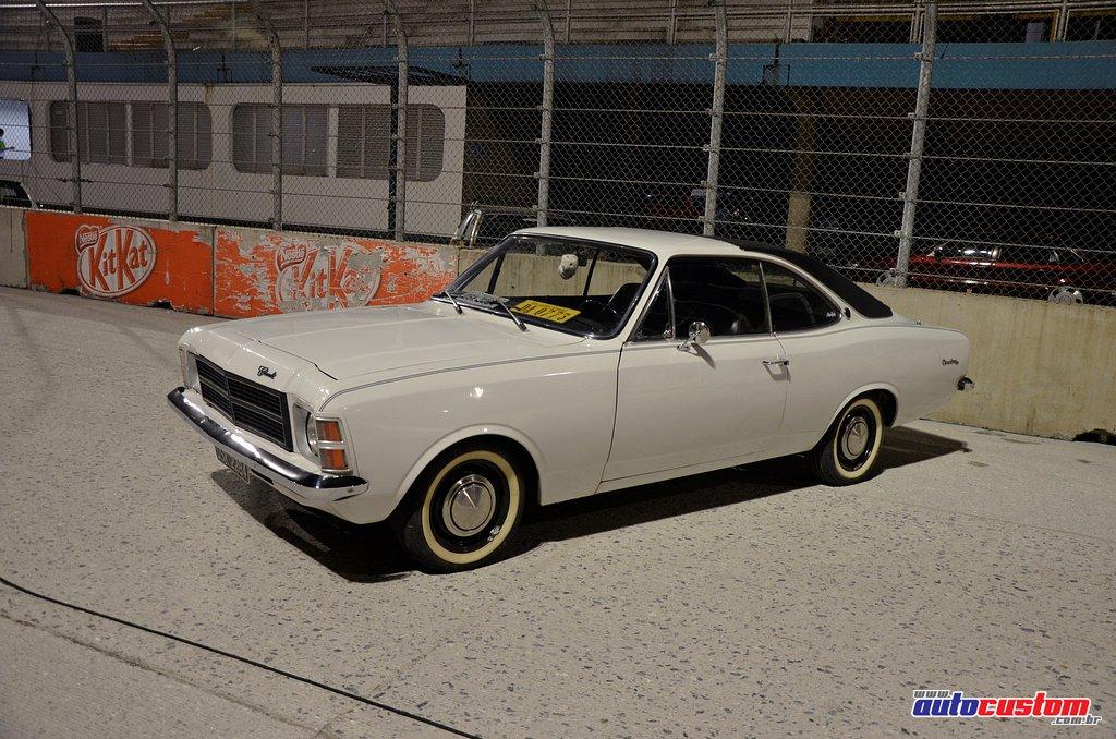 carros-sambodromo-sp-auto-show-indy-300-abril-2013-093