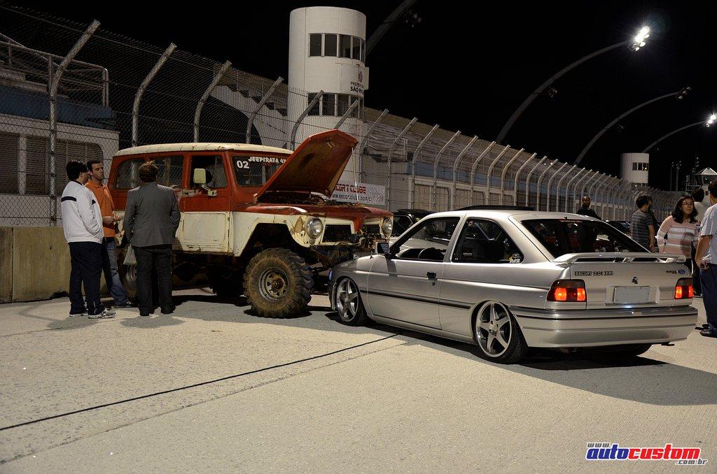 carros-sambodromo-sp-auto-show-indy-300-abril-2013-095