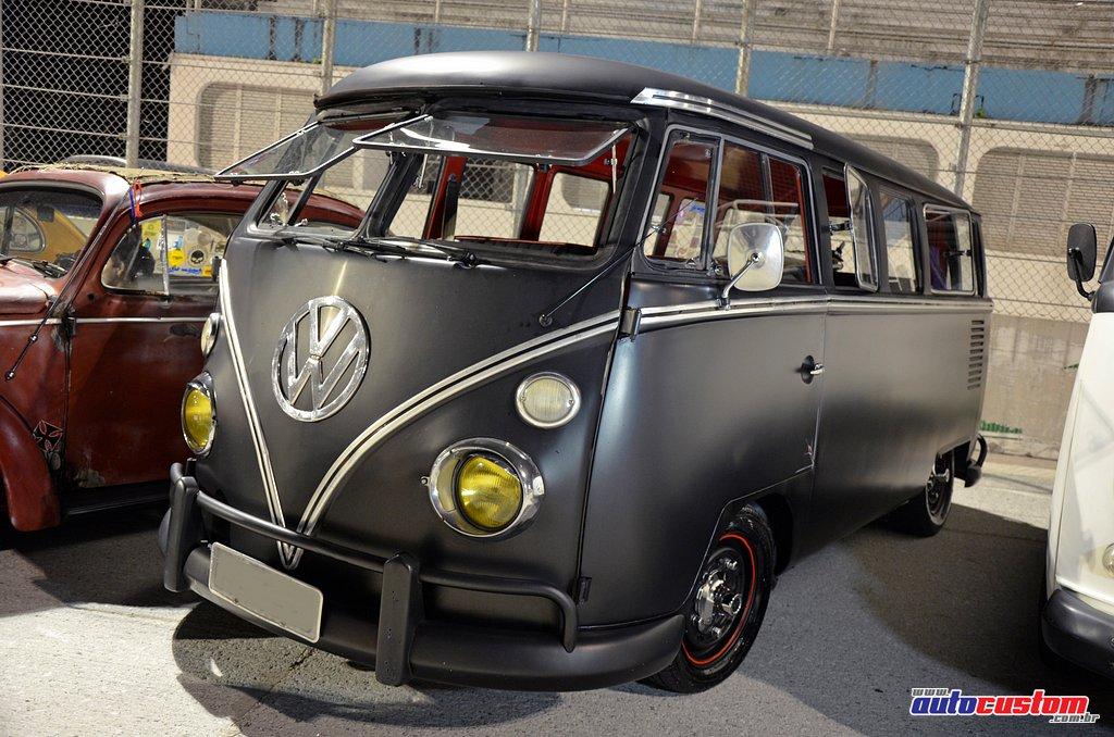 carros-sambodromo-sp-auto-show-indy-300-abril-2013-105