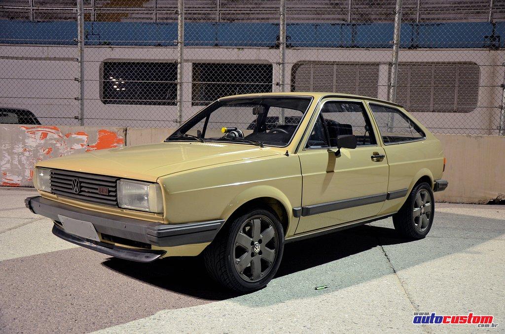carros-sambodromo-sp-auto-show-indy-300-abril-2013-106