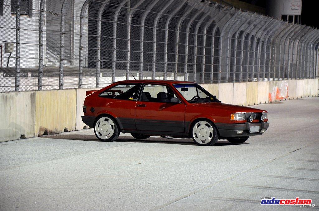 carros-sambodromo-sp-auto-show-indy-300-abril-2013-107