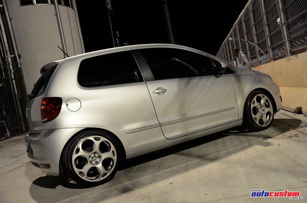 carros-sambodromo-sp-auto-show-indy-300-abril-2013-108
