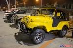carros-sambodromo-sp-auto-show-indy-300-abril-2013-009