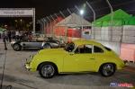 carros-sambodromo-sp-auto-show-indy-300-abril-2013-016