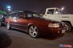 carros-sambodromo-sp-auto-show-indy-300-abril-2013-022