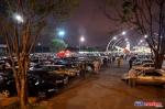 carros-sambodromo-sp-auto-show-indy-300-abril-2013-031