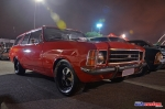 carros-sambodromo-sp-auto-show-indy-300-abril-2013-036