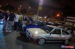 carros-sambodromo-sp-auto-show-indy-300-abril-2013-072