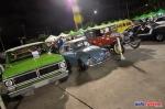 carros-sambodromo-sp-auto-show-indy-300-abril-2013-078