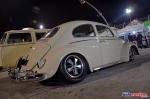 carros-sambodromo-sp-auto-show-indy-300-abril-2013-079