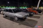 carros-sambodromo-sp-auto-show-indy-300-abril-2013-080
