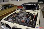 auto-show-collection-julho-2013-57-jpg