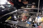 carros-sambodromo-junho-2013-039-jpg