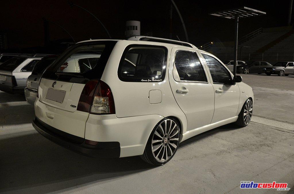 carros-sambodromo-auto-show-1a-edicao-2013-028