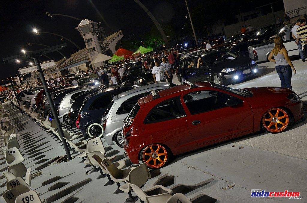 carros-sambodromo-auto-show-1a-edicao-2013-057