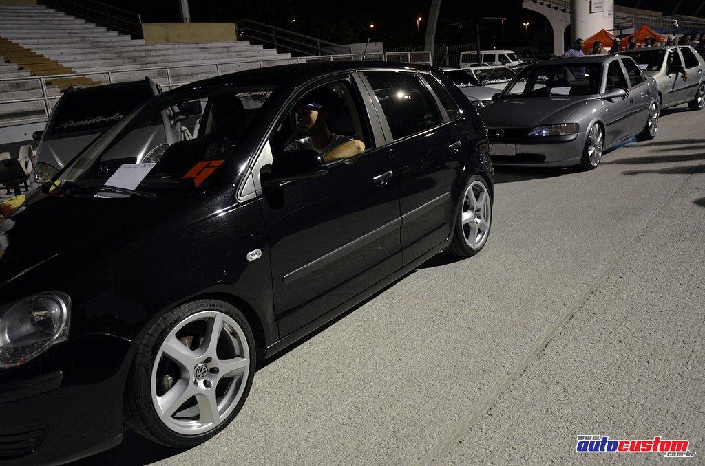 carros-sambodromo-auto-show-1a-edicao-2013-069