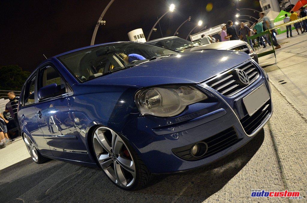 carros-sambodromo-auto-show-1a-edicao-2013-072