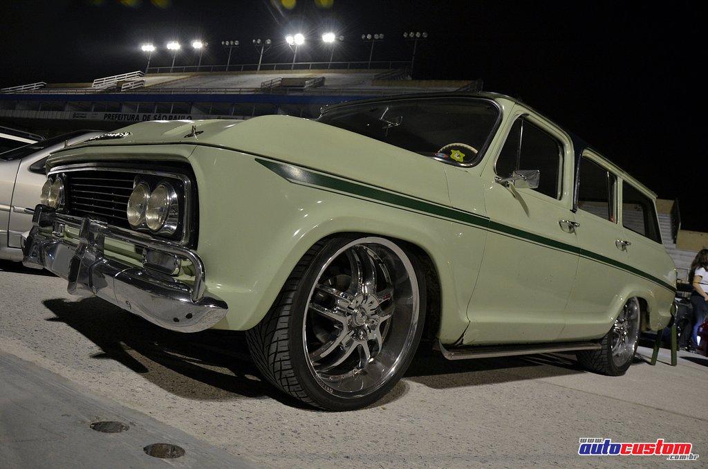 carros-sambodromo-auto-show-1a-edicao-2013-075