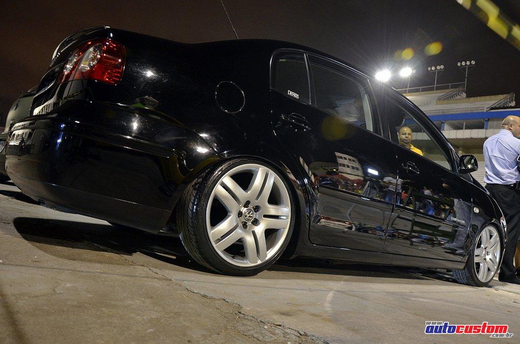 carros-sambodromo-auto-show-1a-edicao-2013-078