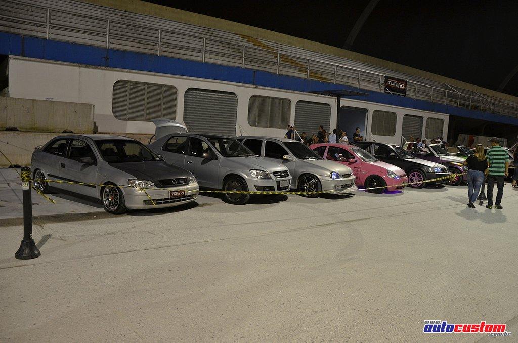 carros-sambodromo-auto-show-1a-edicao-2013-090