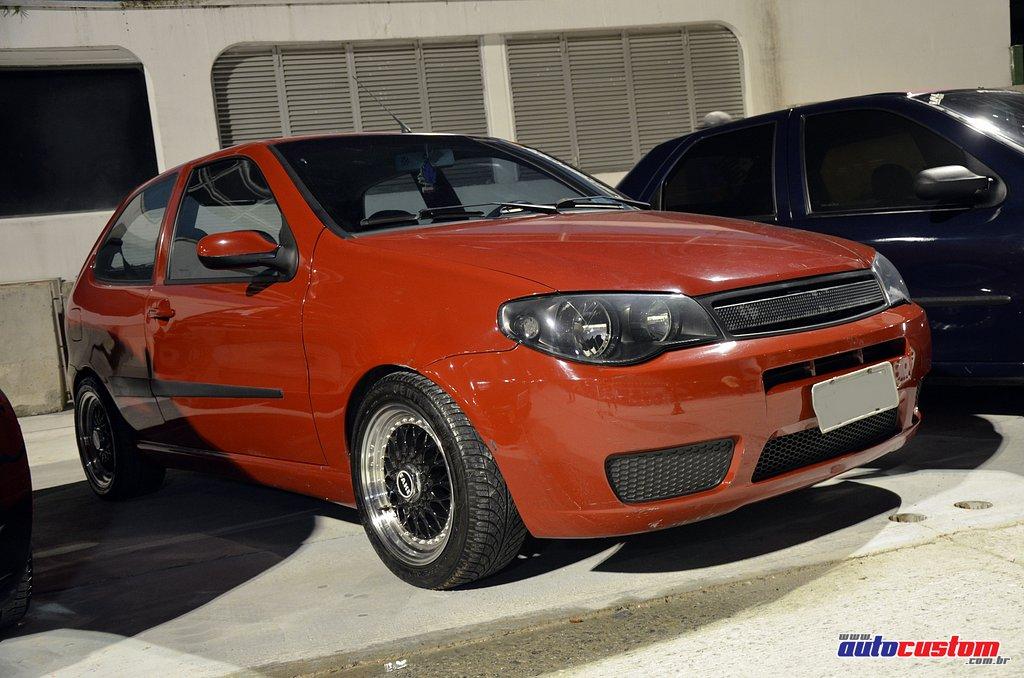 carros-sambodromo-auto-show-1a-edicao-2013-091
