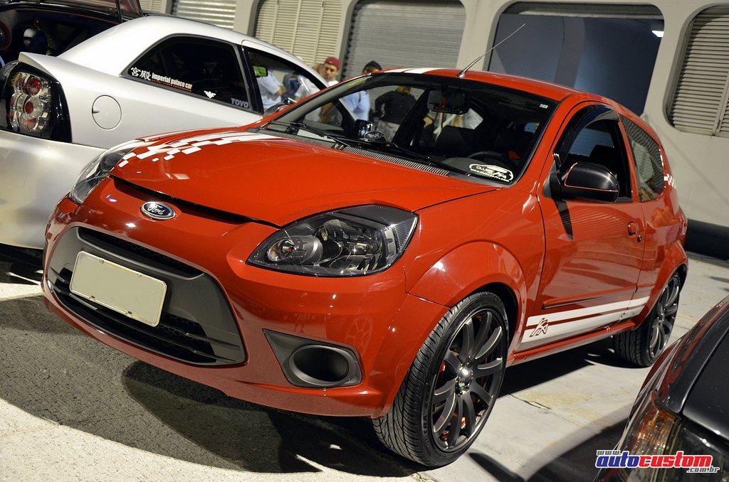 carros-sambodromo-auto-show-1a-edicao-2013-094