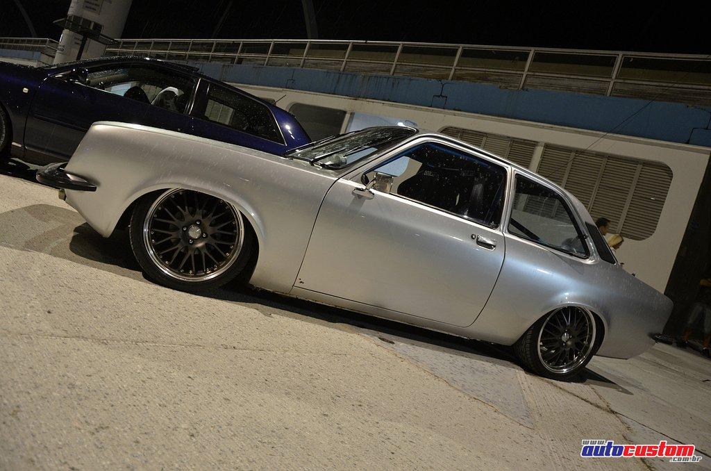 carros-sambodromo-auto-show-1a-edicao-2013-101