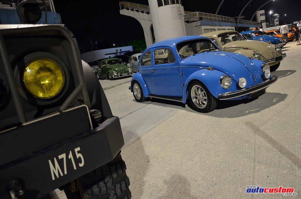 carros-sambodromo-auto-show-1a-edicao-2013-139