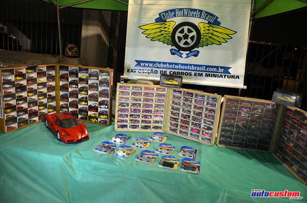 carros-sambodromo-auto-show-1a-edicao-2013-144
