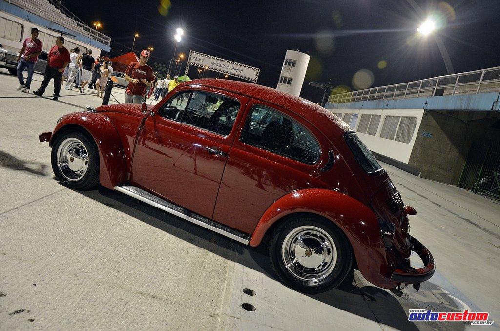 carros-sambodromo-auto-show-1a-edicao-2013-145