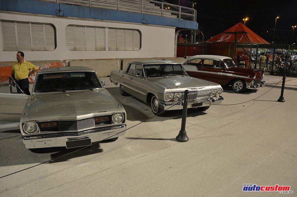 carros-sambodromo-auto-show-1a-edicao-2013-148