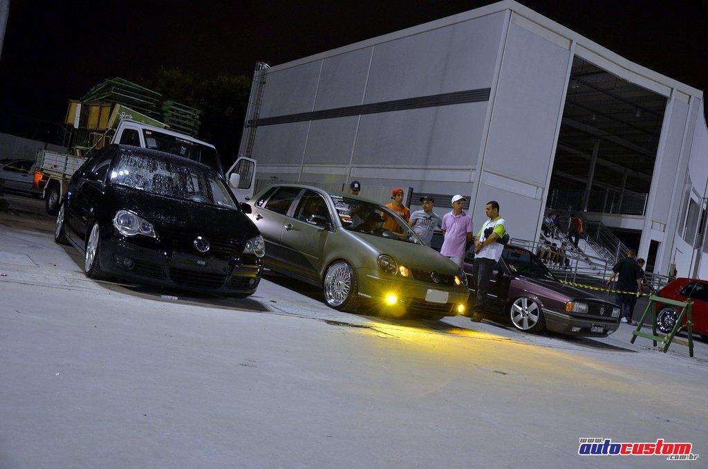 carros-sambodromo-auto-show-1a-edicao-2013-177