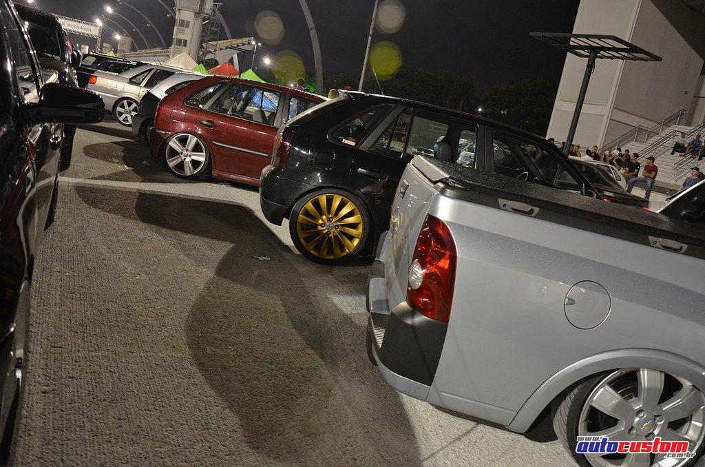 carros-sambodromo-auto-show-1a-edicao-2013-187