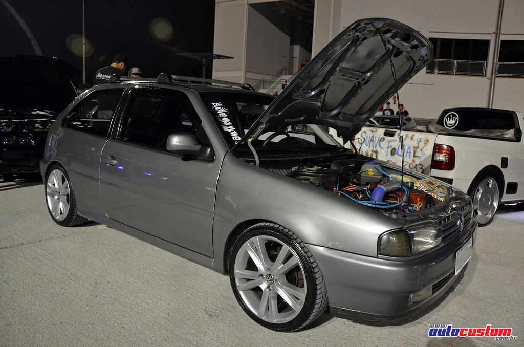 carros-sambodromo-auto-show-1a-edicao-2013-189