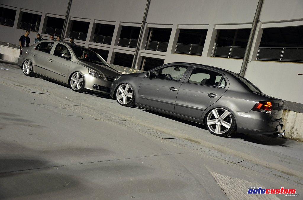 carros-sambodromo-auto-show-1a-edicao-2013-205
