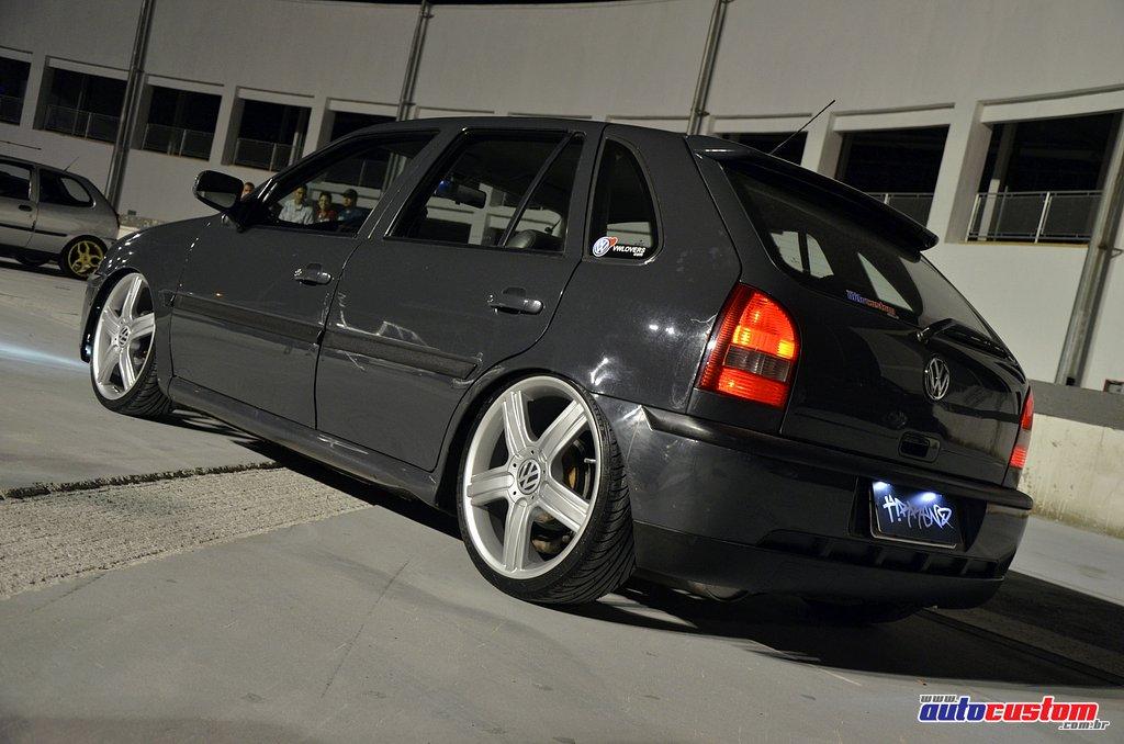 carros-sambodromo-auto-show-1a-edicao-2013-210