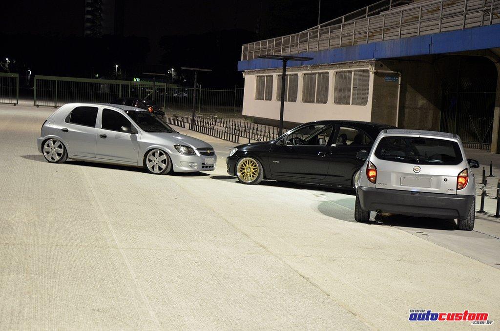 carros-sambodromo-auto-show-1a-edicao-2013-219
