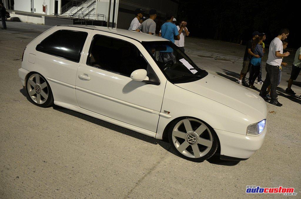 carros-sambodromo-auto-show-1a-edicao-2013-223
