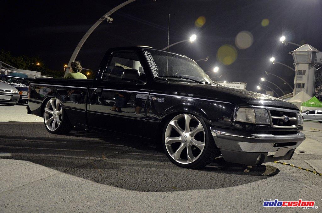 carros-sambodromo-auto-show-1a-edicao-2013-227